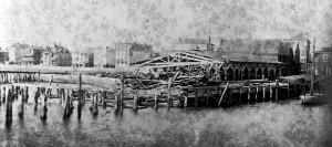 east battery 9_25_1885